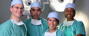 Tecnologia Educacionais para o Ensino da Saúde na Escola