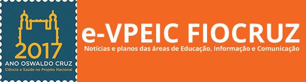 e-VPEIC Fiocruz