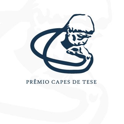 Alunos da Fiocruz recebem Prêmio Capes de Tese 2019