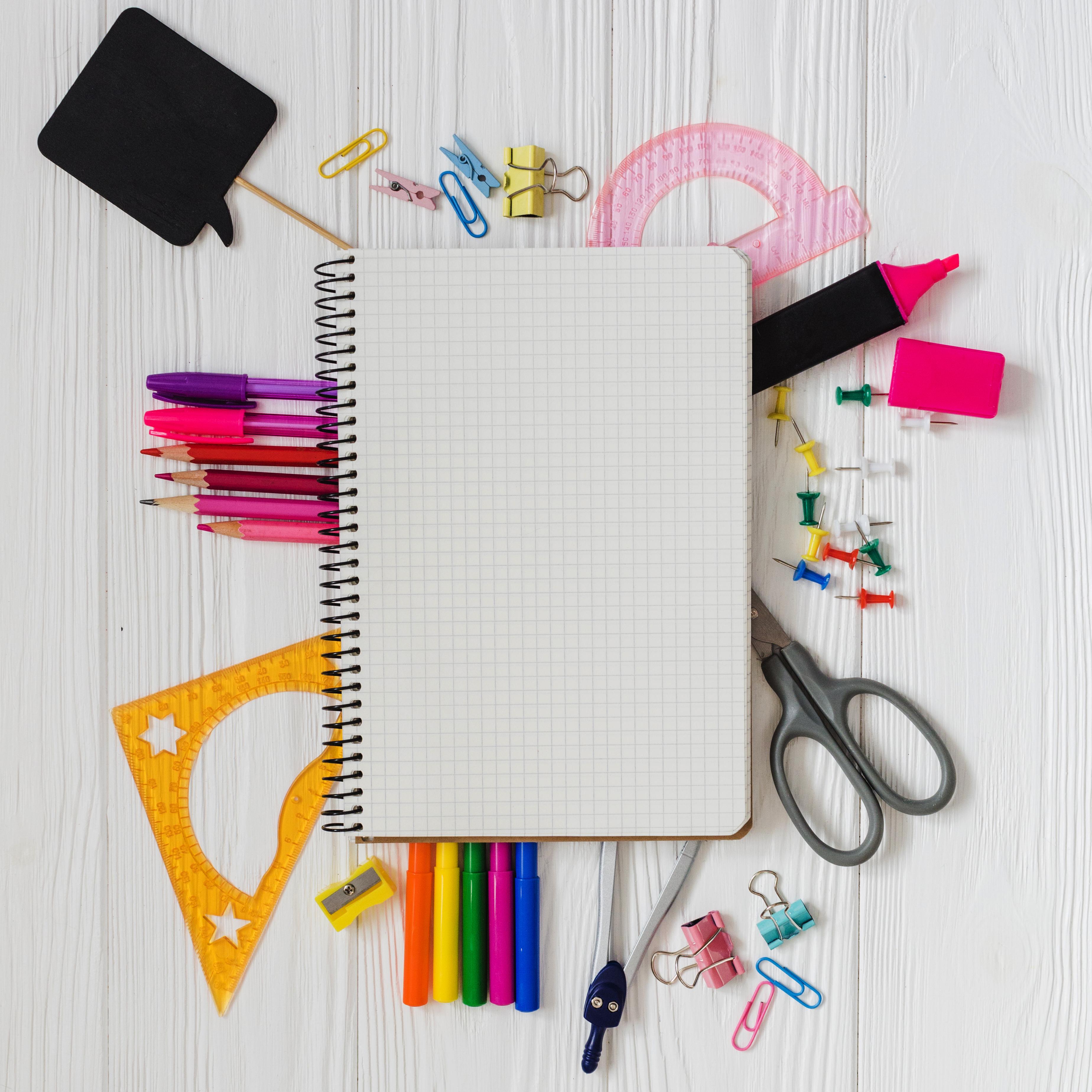 MEC publica Portaria sobre Recursos Educacionais Abertos (REA)