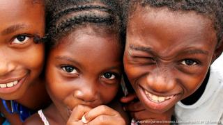 Saúde da População Negra - 2019A - SE/UNA-SUS
