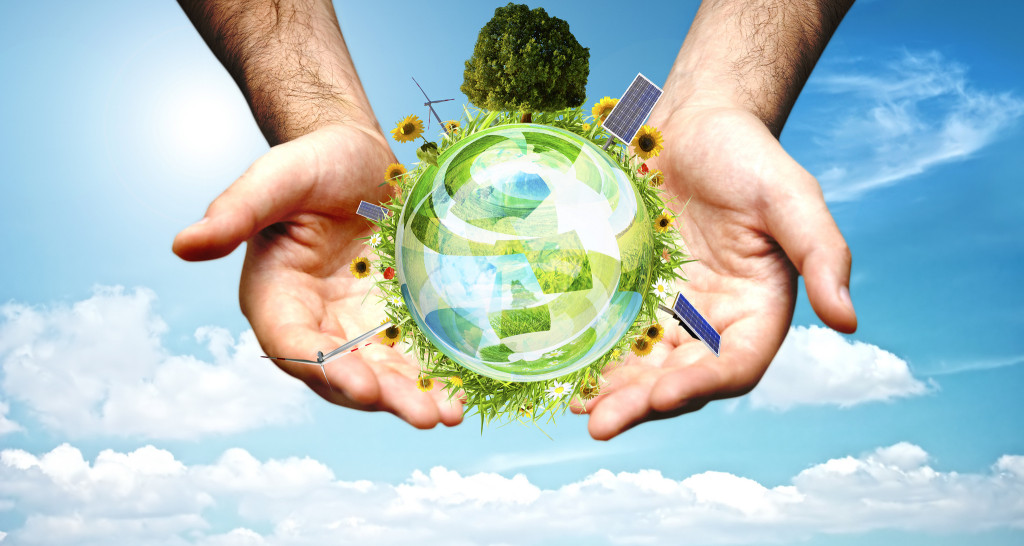 Desafio da sustentabilidade: estão abertas as inscrições para projetos voltados à Agenda 2030