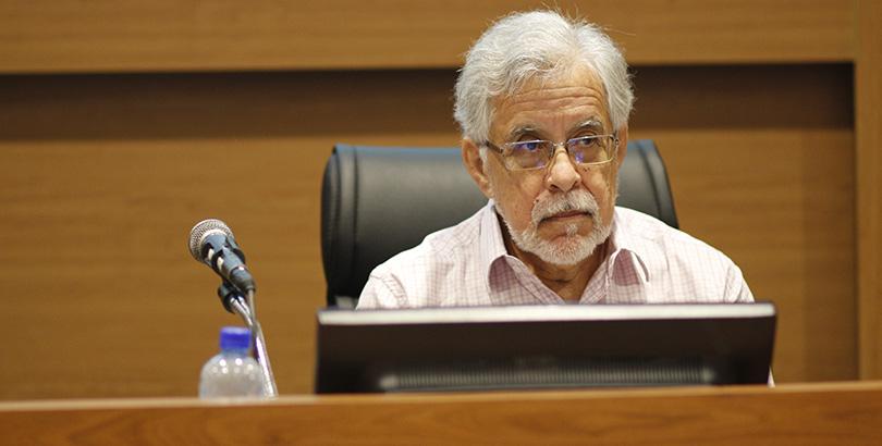 Para Maurício Barreto, avaliação da Capes deve ser substituída pela de um órgão multiagencial