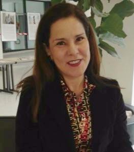 Pesquisadora da Fiocruz lança livro sobre preceptoria em programas de residência