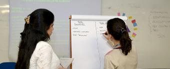 2010/2011Atualização Profissional em Práticas Grupais em Saúde Mental