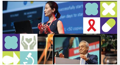 Conf_IAS_Ciencia_do_HIV_Alemanha_chamada_jul21.jpg