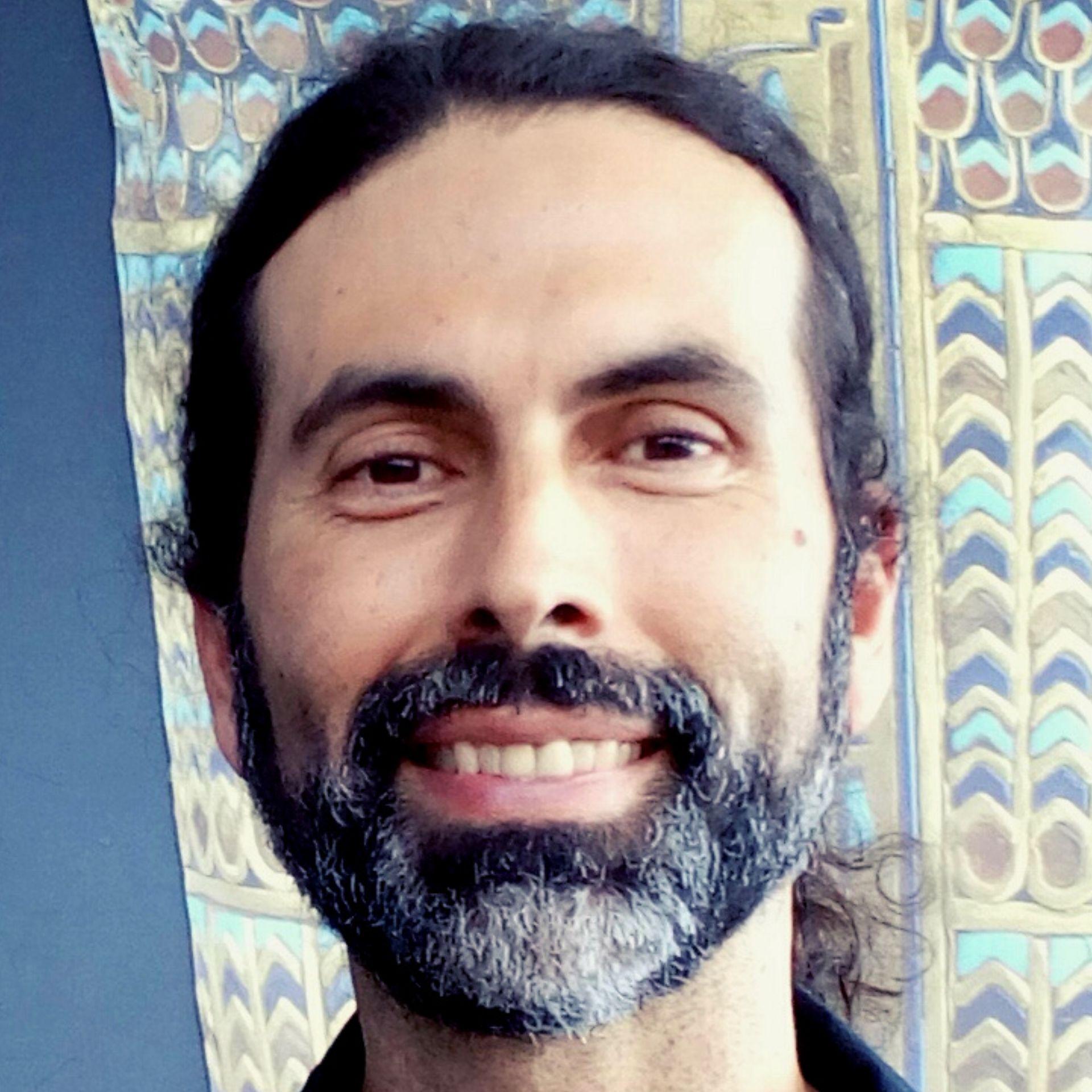 Programa de Computação Científica da Fiocruz: 25 anos multiplicando conhecimentos