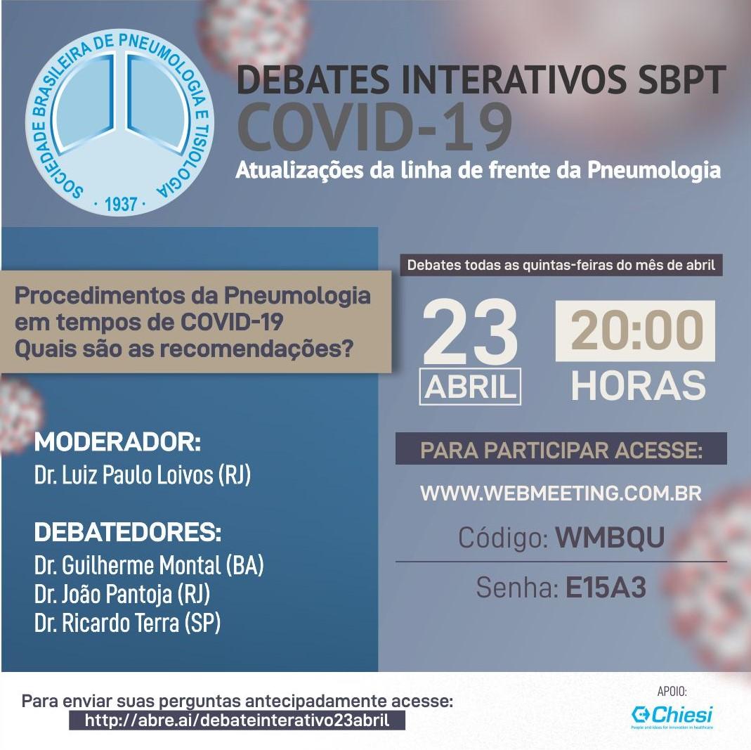 Debates interativos-Covi-19_Sociedade Brasileira de Pneumologia e Tisiologia_23042020.jpg