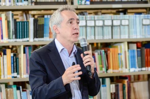 Abertura de dados para pesquisa será discutida na Fiocruz