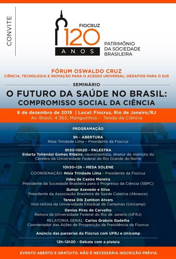 Fórum Oswaldo Cruz.jpg
