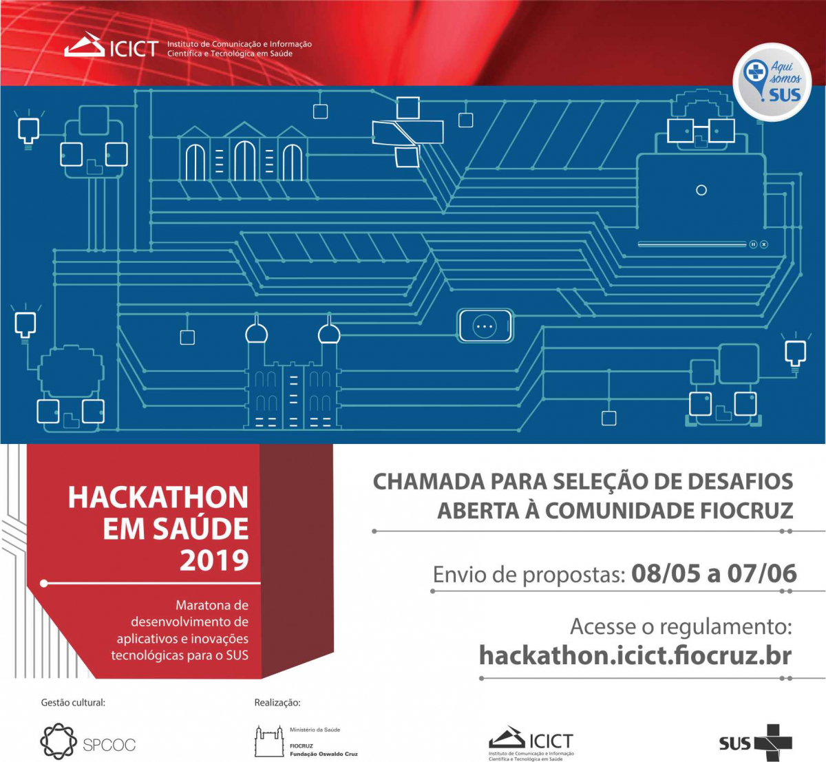 Flyer Hackathon 2019.jpg