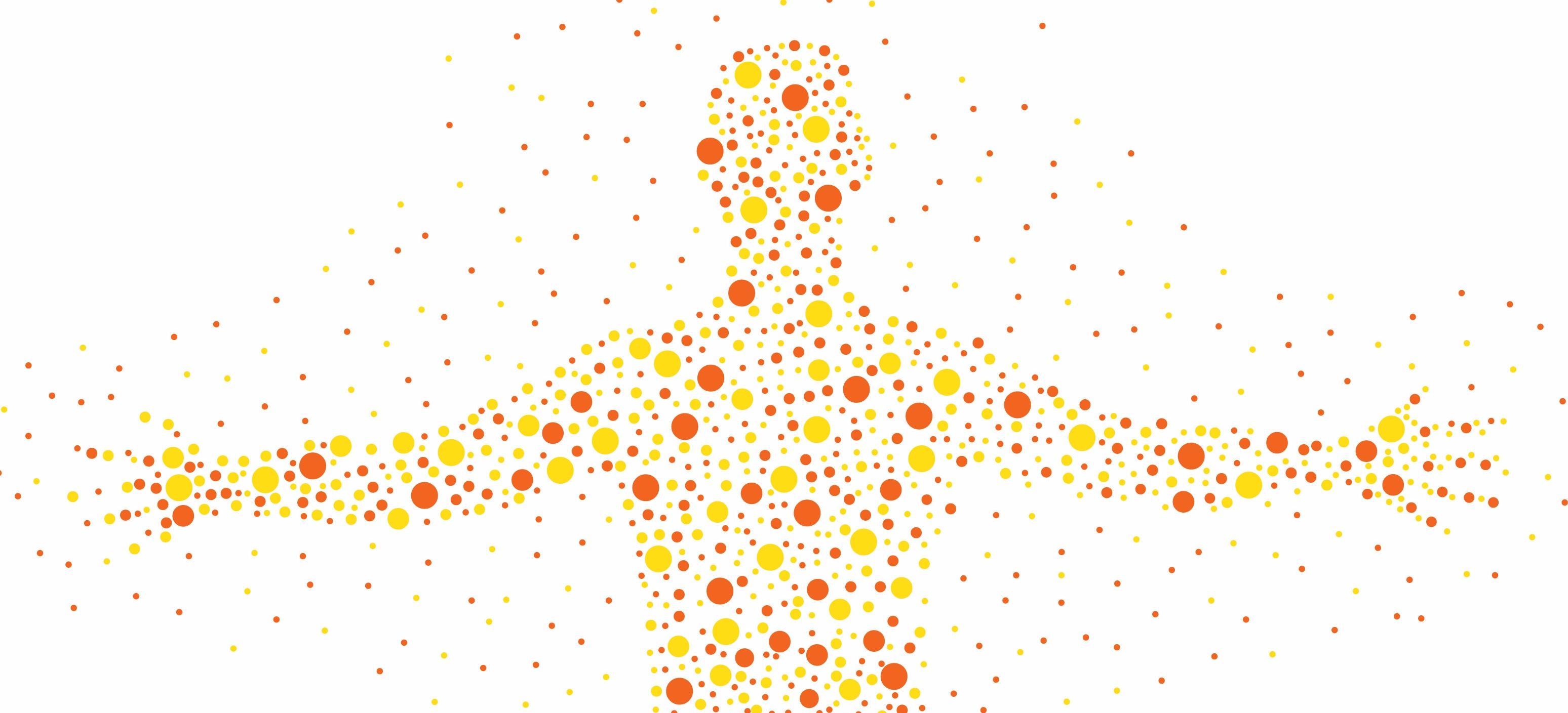 Bioética, Ética Aplicada e Saúde Coletiva - 2020 / 2022