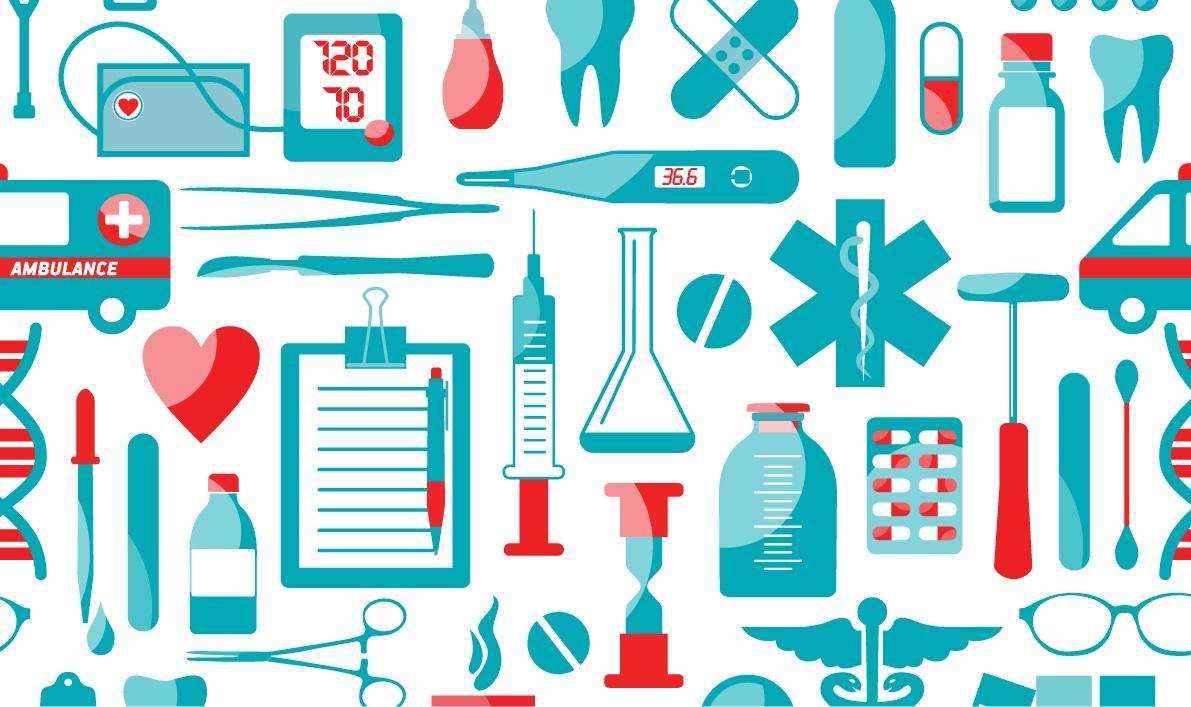 Curso de Especialização Internacional de Qualidade em Saúde e Segurança do Paciente