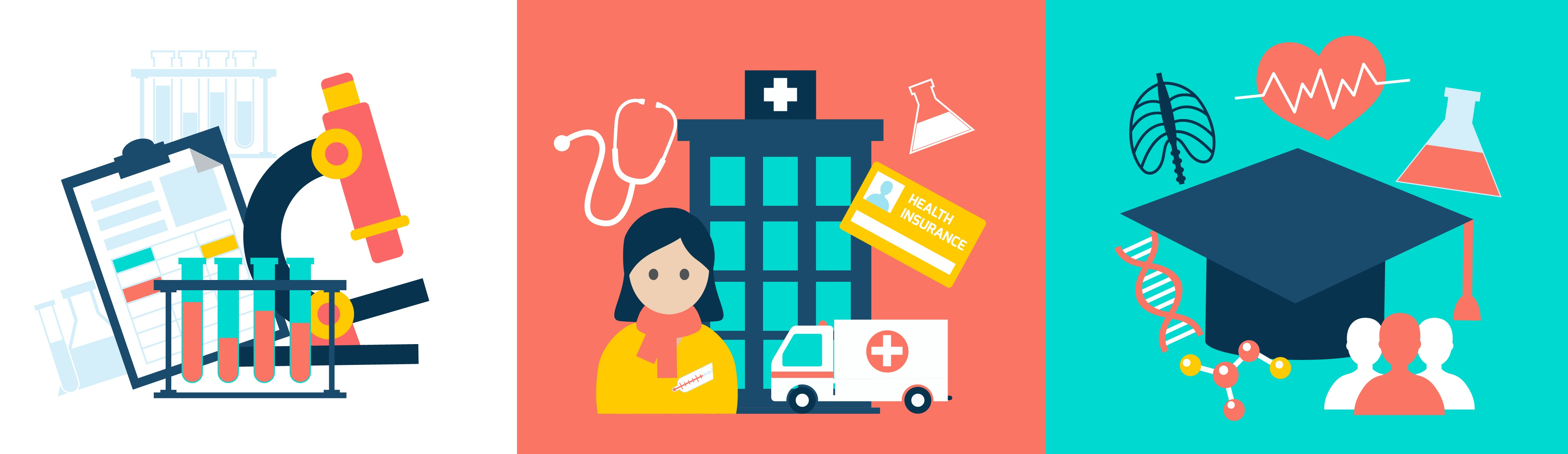 Formação Docente em Educação Profissional Técnica na Área da Saúde / SP