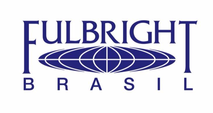 Comissão Fullbright tem 15 editais abertos com oportunidades para professores, pesquisadores e alunos