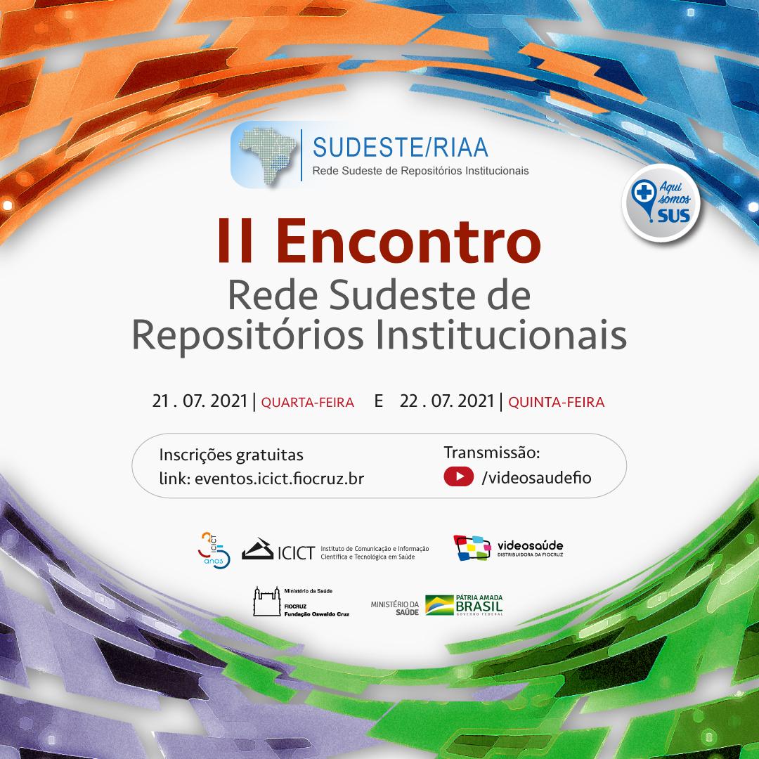 II_encontro_repositorio_institucional_ICICT_jul21.jpg