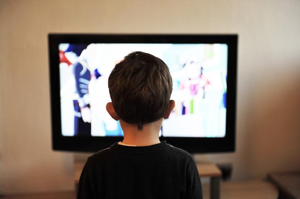 Ensp lança aplicativo para denúncias sobre conteúdo impróprio para crianças e adolescentes