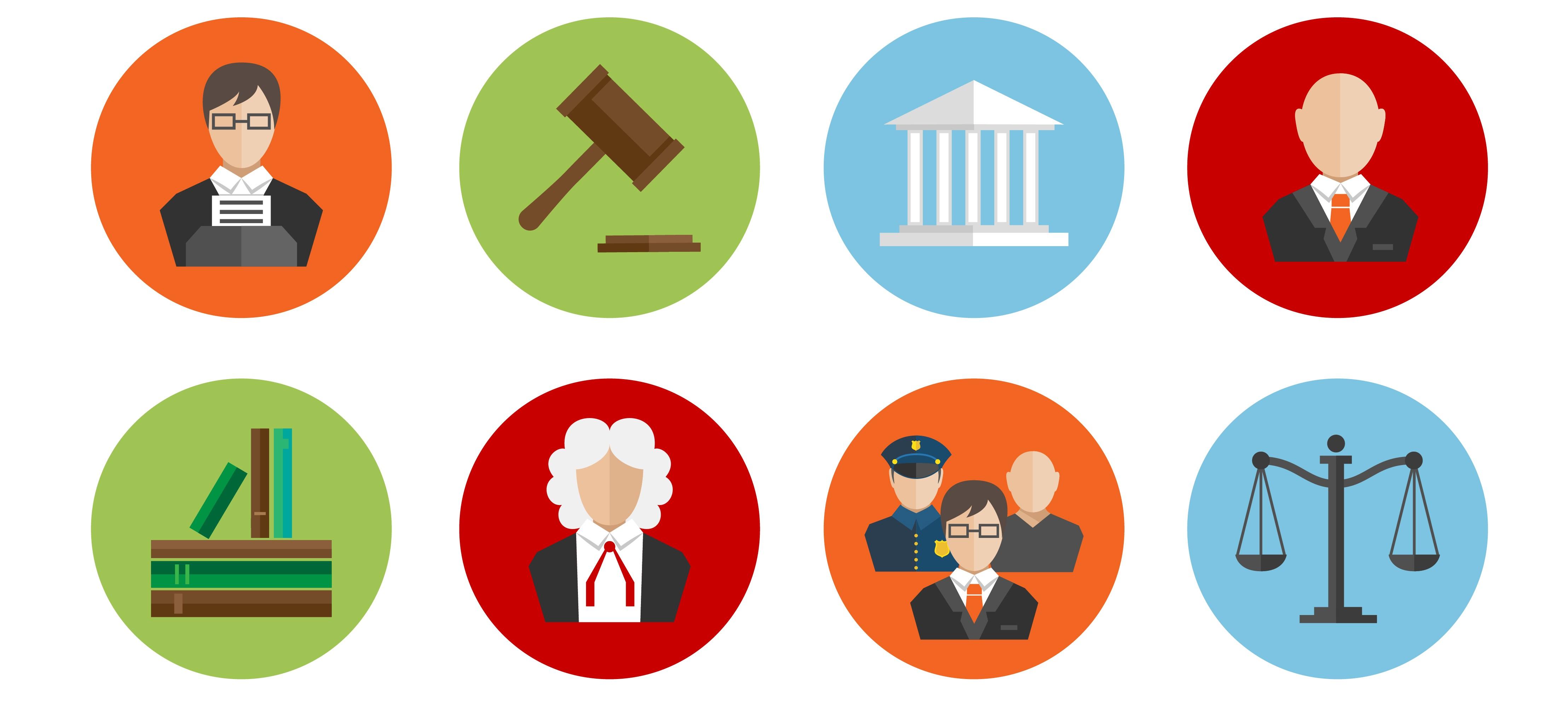 Política e gestão da saúde pública para o Ministério Público
