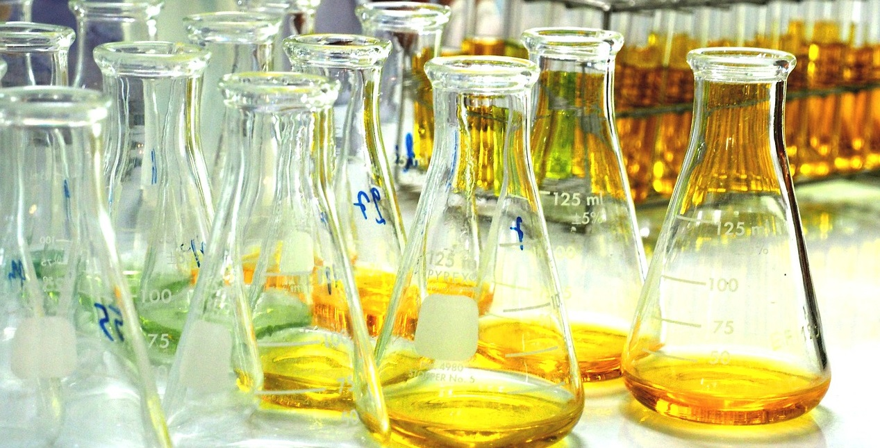 INCQS abre vagas para curso sobre substâncias tóxicas em materiais plásticos