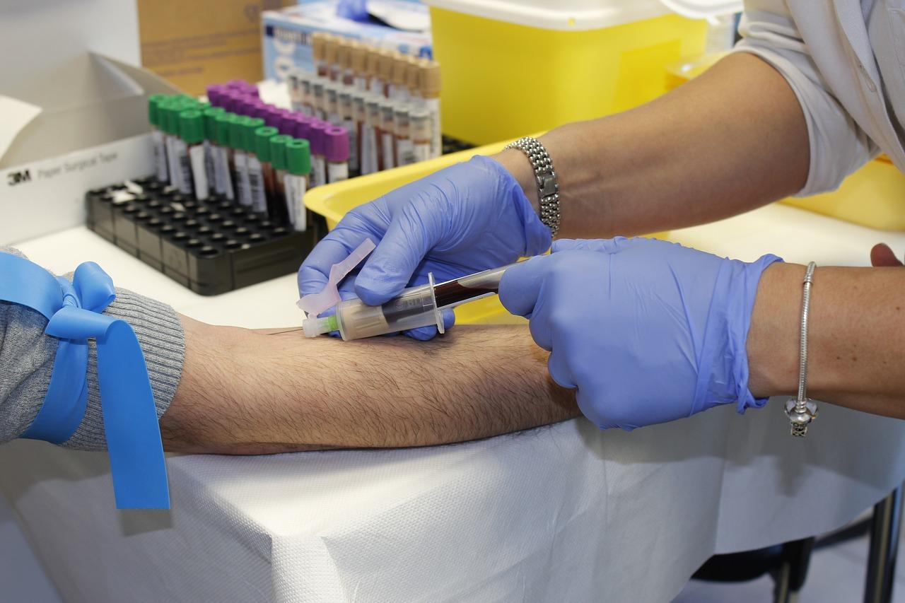 Formação Pedagógica em Educação Profissional na Área de Saúde: Enfermagem