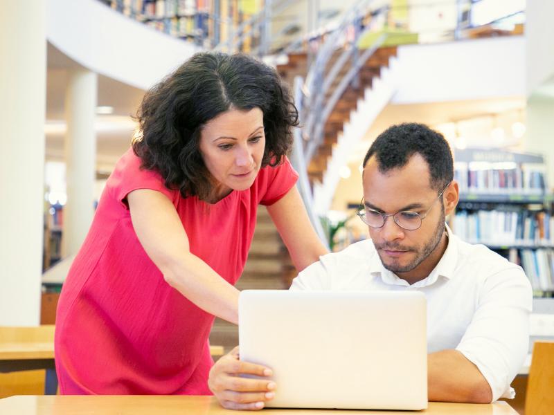 Fundação oferece apoio à publicação de artigos em periódicos científicos de acesso aberto