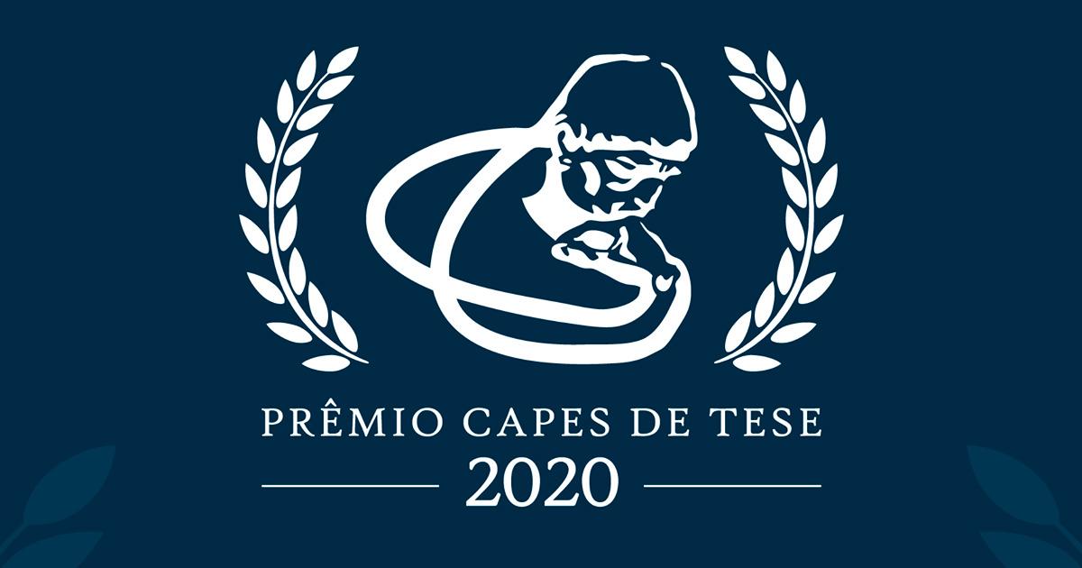 Alunos da Fiocruz são contemplados em Prêmio Capes de Teses 2020