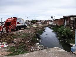 Gestão Integrada de Resíduos Sólidos Municipais e Impacto Ambiental