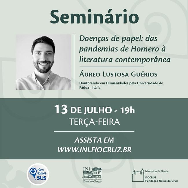 Seminario_doencas_de_papel_INI_13jul21_chamada.jpg