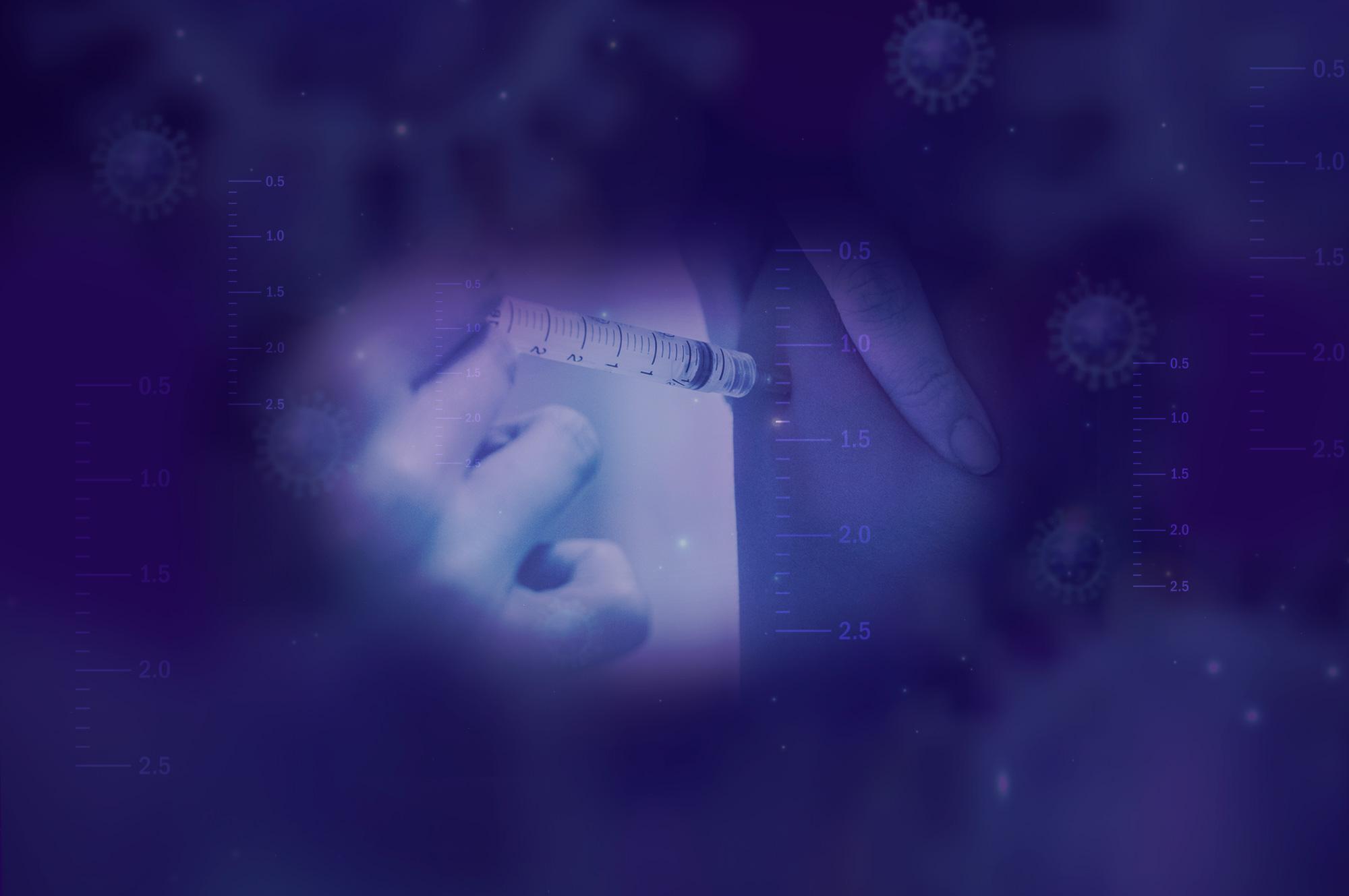 Vacinação para COVID-19: protocolos e procedimentos Técnicos - 1º Oferta