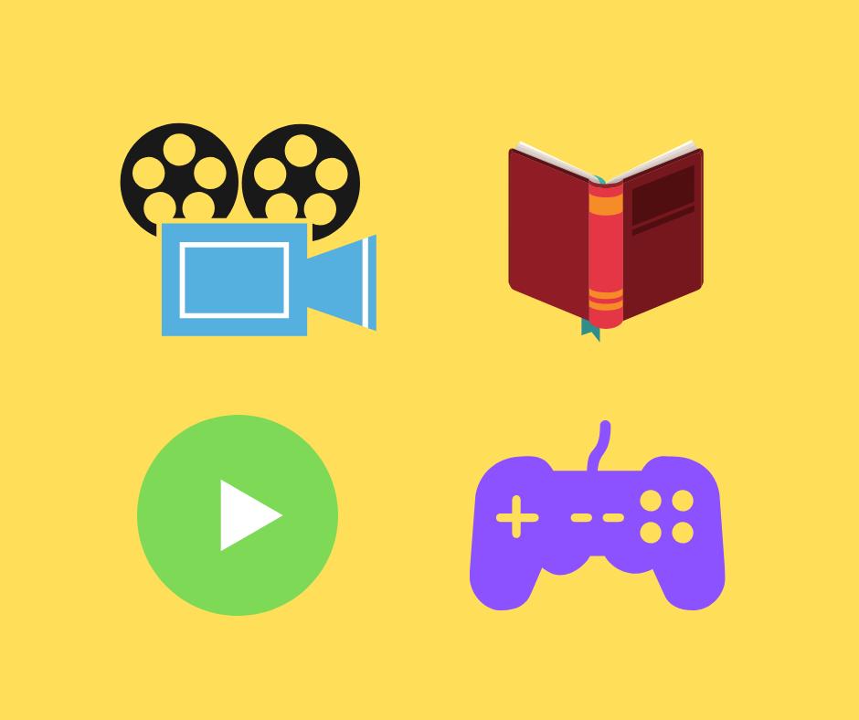 Dia 23/9: venha conhecer os produtos do edital para Recursos Comunicacionais e Educacionais Abertos