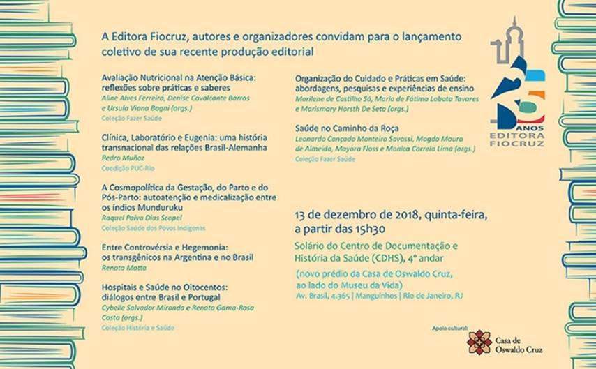 agenda2.jpg