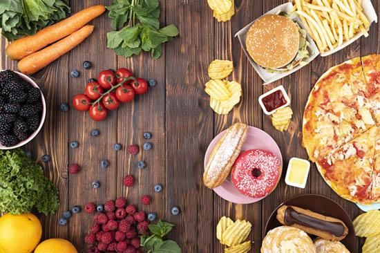 Indústria alimentícia e sistemas alimentares são tema de seminário