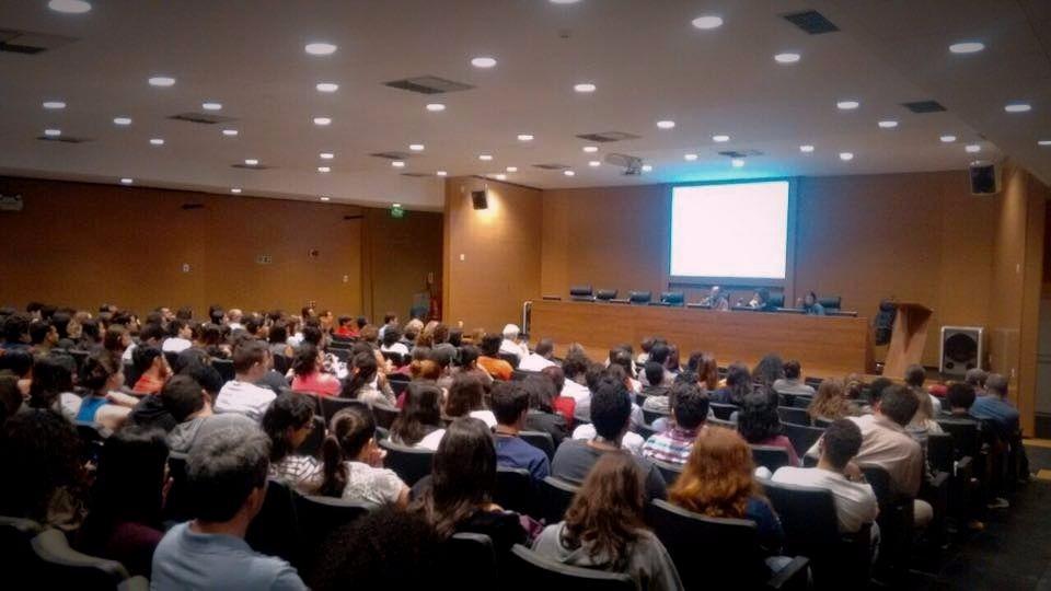 Comunidade acadêmico-científica da Fiocruz discute o corte de bolsas financiadas pelo CNPq
