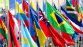 Atualização em Cooperação Internacional em Saúde