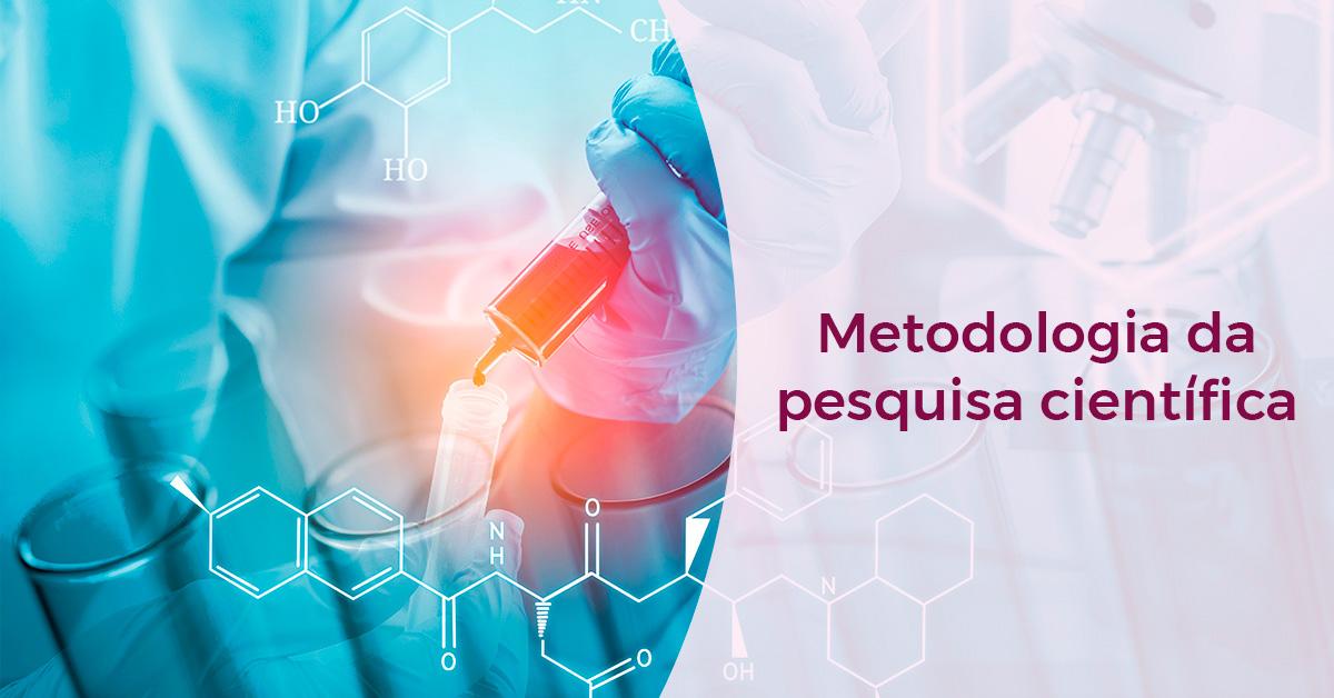 Fiocruz lança curso EAD sobre metodologia da pesquisa científica
