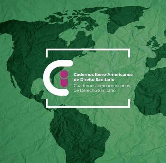 Periódico da Fiocruz Brasília recebe artigos para número temático sobre direito à saúde, confinamento, comunicação e Covid-19