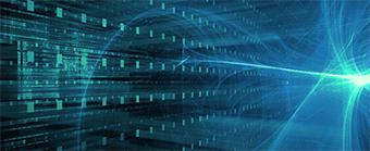 Ciência de Dados aplicada à Saúde  - 2020