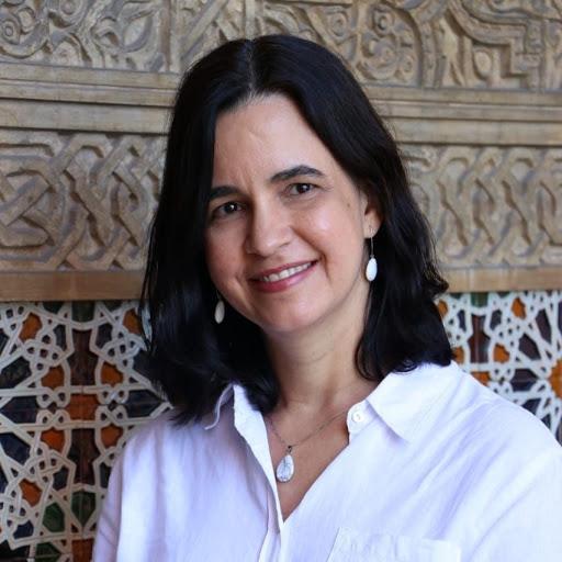 Vice-presidente da Fiocruz comenta estratégias na área de educação em saúde para enfrentar a pandemia