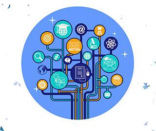 Educação Aberta e Recursos Educacionais Abertos: nova formação online e gratuita