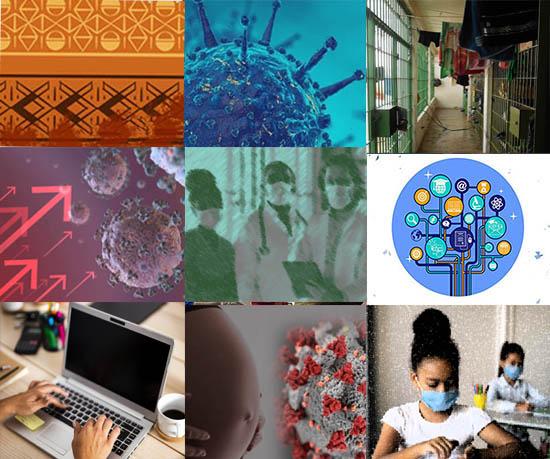 Educação em Saúde: no Dia Internacional dos Direitos Humanos, Campus Virtual Fiocruz destaca cursos abertos e gratuitos