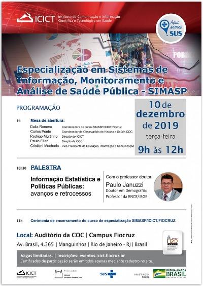 e-flyer_seminario-de-encerramento_SIMASP_2.jpg