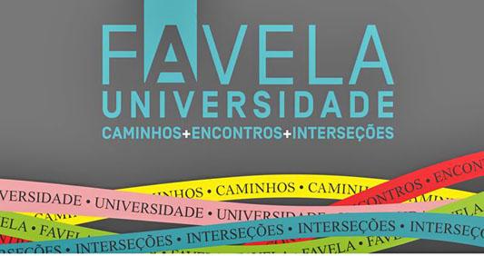 encontro_favela_universidade_interna_0.jpg