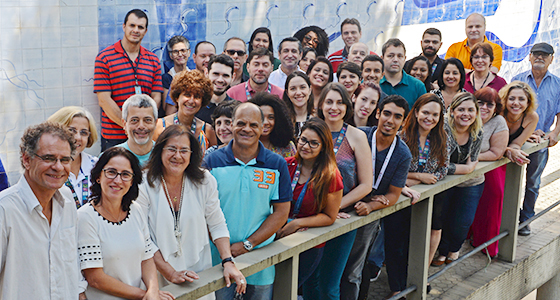 Programas de pós-graduação da Fiocruz se destacam em avaliação da Capes