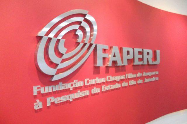 Faperj anuncia novos editais e investimento de milhões em fomento à pesquisa