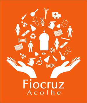 5ª edição do Fiocruz Acolhe acontece no dia 14 de março