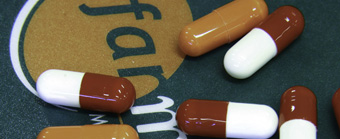 Atualização em Elucidação Estrutural por RMN e sua Aplicabilidade no Desenvolvimento de Fármacos