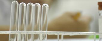 Atualização Profissional em Prevenção e Combate a Incêndios em Laboratórios