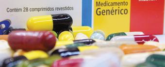 Atualização em Novos Avanços na Descoberta de Fármacos e Protótipos para Doenças Tropicais, AIDS e Leucemia
