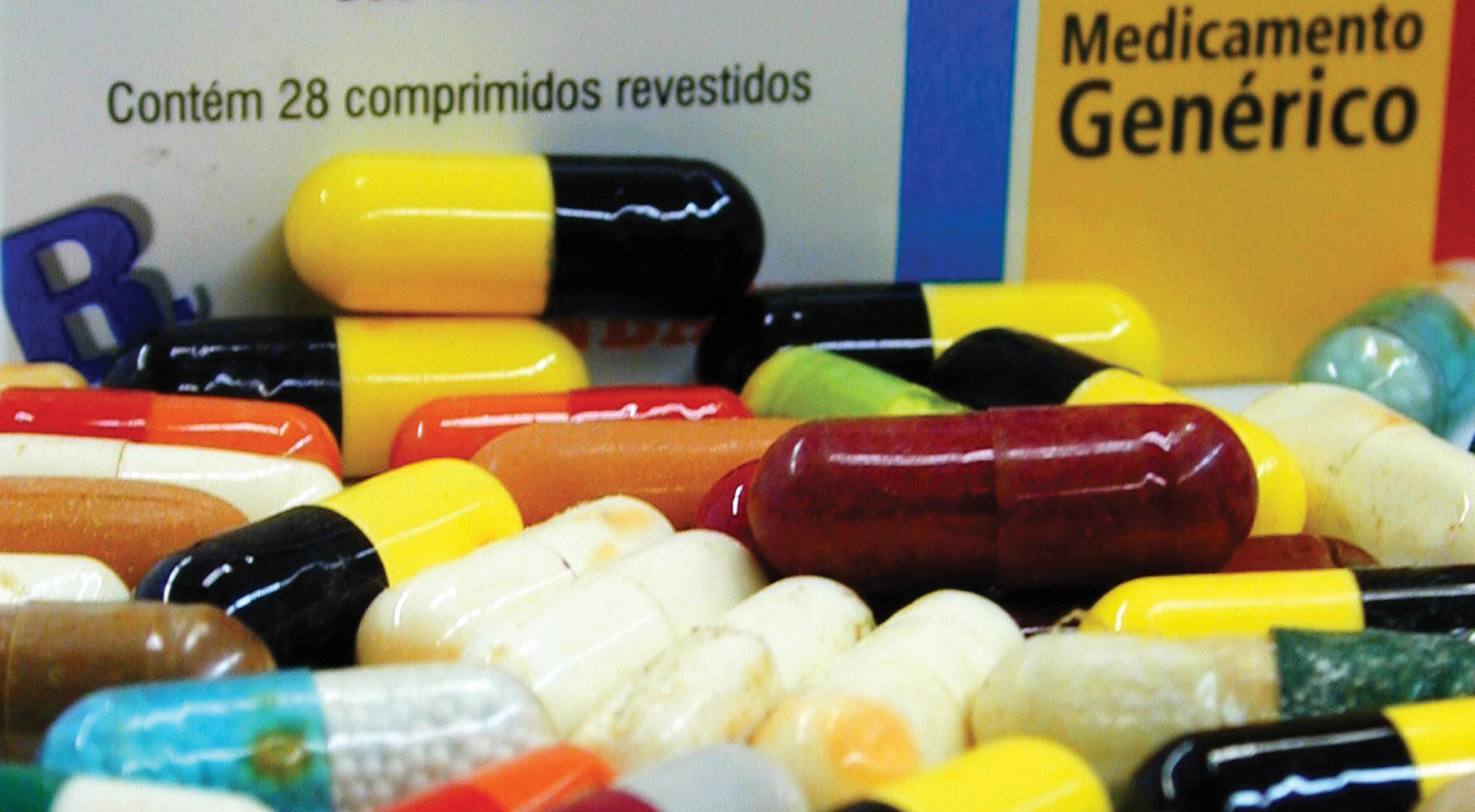 Atualização em Farmacocinética Básica para Profissionais da Área de Saúde