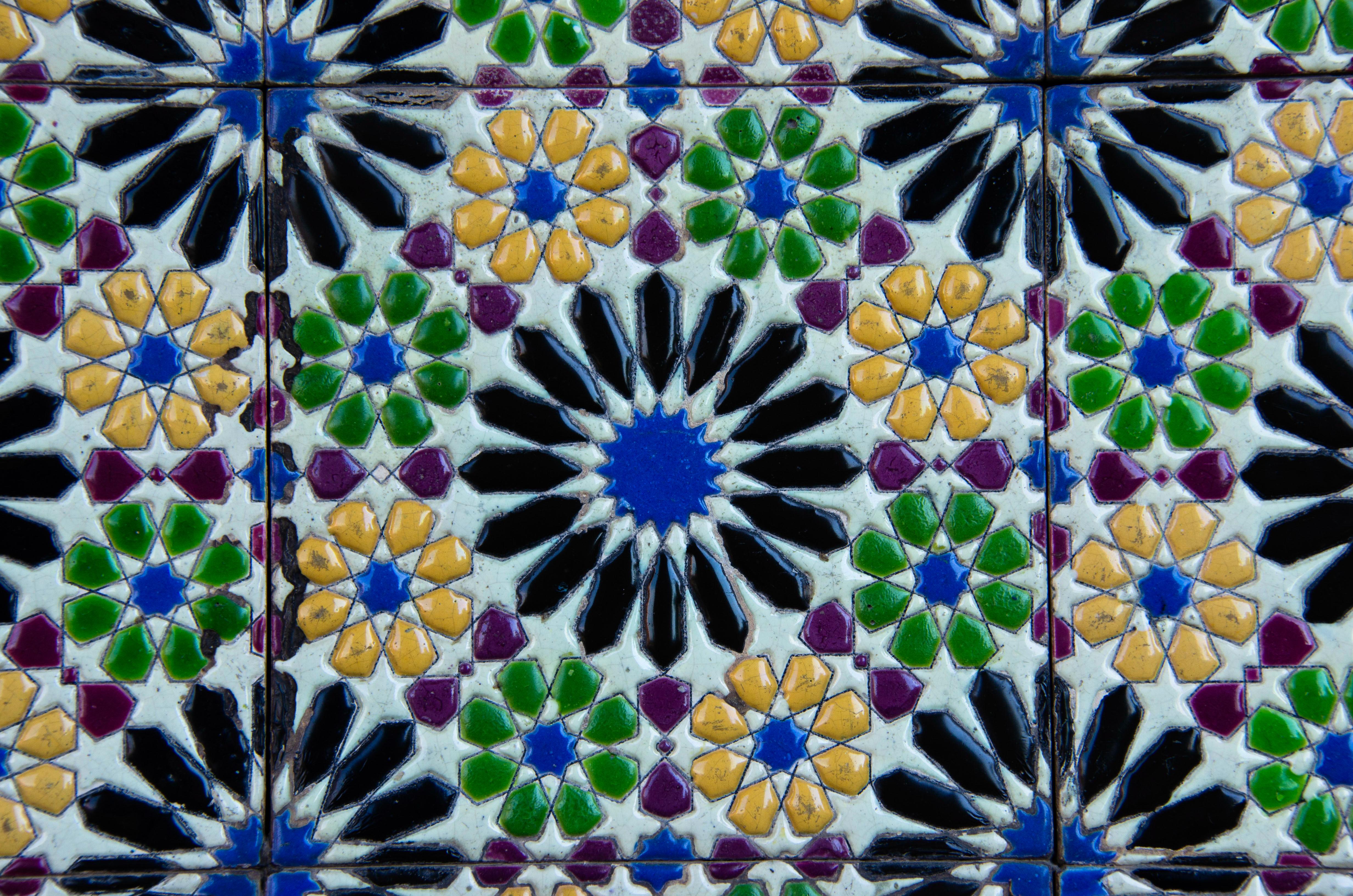 Chamada interna seleciona projetos de memória institucional da Fiocruz